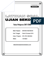 39773 Bahasa Indonesia