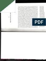 Arqueologia do Comum.pdf