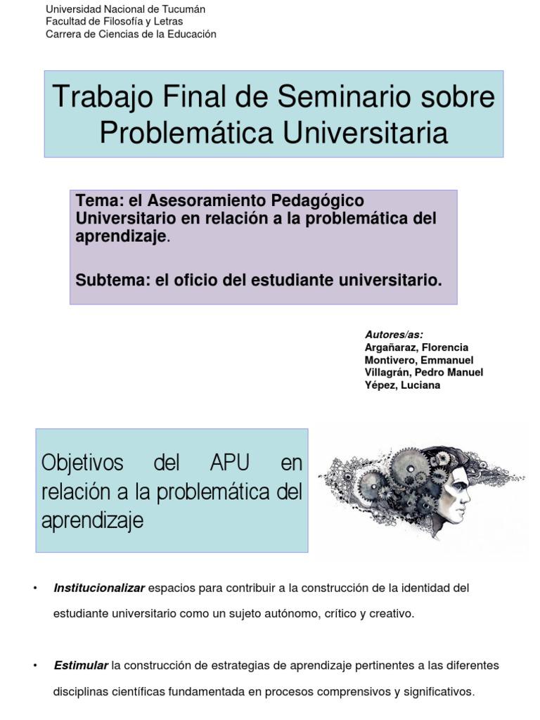 Perfecto Mejor Muestra De Estudiante Universitario De Reanudar ...