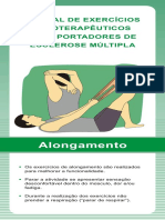184963807-Manual-Fisioterapia-Alongamento.pdf