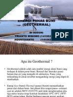 PPT_ENERGI_PANAS_BUMI.pptx
