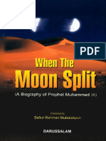 When-the-Moon-Split.pdf