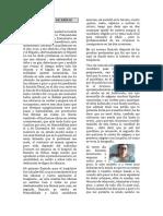 MI TRASPLANTE DE RIÑON.pdf