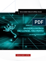 ANAIS-SeminarioEaD.pdf