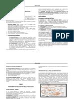 psicologia basica 12344.pdf