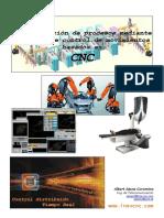 cursocnc.pdf