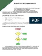 Introduccion Al Ensamblador Emu8086