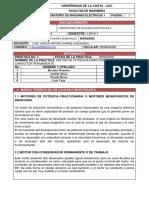 Informe 5 Motoro Monofasico Con Capacitor Permanente (1)
