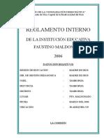 Reglamento Interno-Eliseo.doc