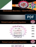 Chapter 6 - Electrostatic Boundary- Value Problems - Copy