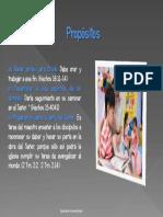 PROPOSITOS.pdf