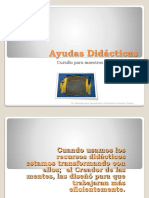 Ayudas+Didácticas2