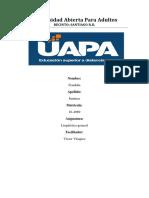 Cuaderno Práctico Número (2)