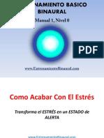 ENTRENAMIENTO BASICO NEURAL.pdf