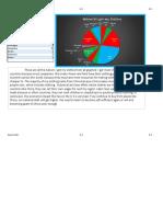 8 3 clothing aaron reitz pdf