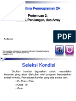 ap2a-pert2