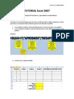 TPractico2_Excel_2016.docx