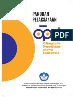 PanduanPelaksanaanOPSI2018.pdf