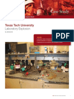 CSB_Study_TTU_.pdf