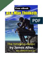 [James Allen] as a Man Thinketh(B-ok.org)