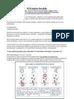 El eslabón perdido segunda edicion.pdf
