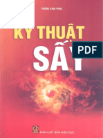 ky_thuat_say_1851.pdf