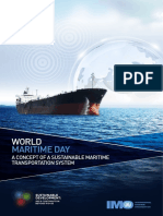 1163CONCEPT OF  SUSTAINABLE MARITIME TRANSPORT SYSTEM.pdf