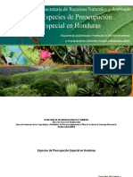 Especies_Preocupacion_Especial_Honduras.pdf