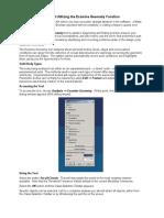 NX_understanding_Examine_Geometry.pdf