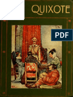 adventuresofdonq00cerv.pdf