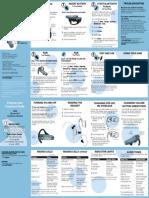 mOTOROLA-H300.pdf