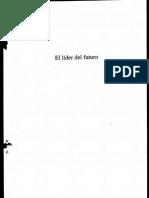 LL_TNTE_4_5_EL_LIDER_DEL_FUTURO