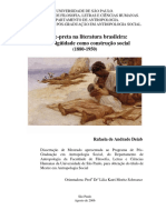 TESE_RAFAELA_ANDRADE_DEIAB (1).pdf