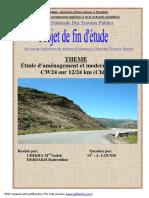 chikha.pdf