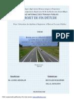 these pdf.pdf