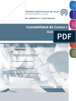 350126763-COSTOS-GUIA-UTPL.pdf
