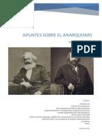 Antología de Antonio Gramsci