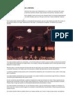 Articulo - Viaje Astral, Tecnicas-y-metodos.pdf