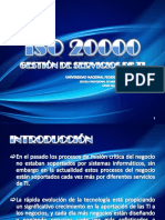 iso 20000-