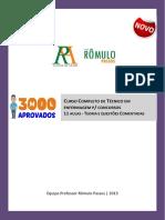 Apostila Técnico em Enfermagem.pdf