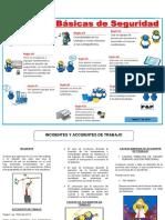 ALUSIVO ACCIDENTES DE TRABAJO.pdf
