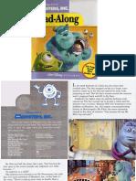 monsters_inc.pdf