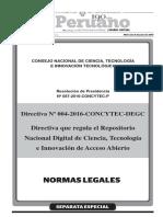 directiva_resolucion-n-087-2016-concytec.pdf