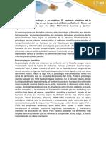 El Concepto de Psicología y Sus Tres Etapas Monica Jimenez.pdf (2)