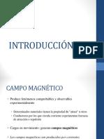1 -  Circuitos Magnéticos