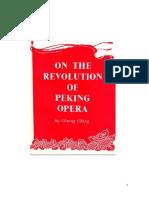 Jian Qing-Sobre la revolución en la Ópera de Pekín (2).pdf