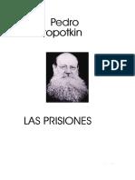 kropotkin_lasprisiones1.pdf