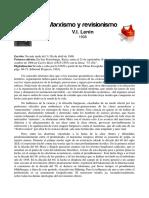 La Conquista Del Pan Predro Kropotkin