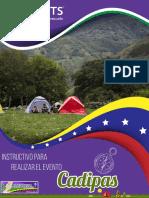Cadipas2017.pdf