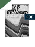 Libro Marsal